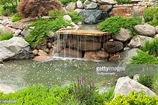 World S Best Water Garden Stock Pictures Photos And