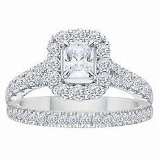 engagement diamond rings ernest jones