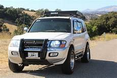 electronic stability control 2005 mitsubishi montero on board diagnostic system service manual how to tune up 2001 mitsubishi montero pajero euro 1996 mitsubishi monterosr