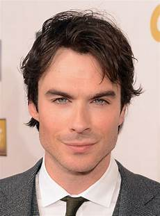 ian somerhalder shared a sexy smile ian somerhalder on