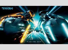 Tron Legacy Wallpaper 1080p ·? WallpaperTag