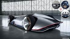 10 Future Concept Cars You Must See J Emotion
