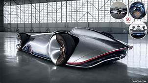 10 Future Concept Cars YOU MUST SEE – J EMOTion