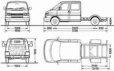 Pin By Aquascapes Sc On Eurovan Vw And Cars