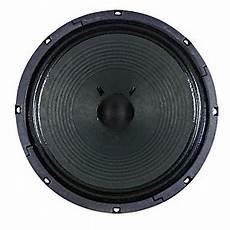 Warehouse Guitar Speakers Reaper 55hz 12 Quot 30w