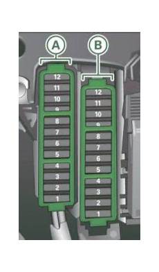 98 a4 fuse diagram audi a4 2011 2012 fuse box diagram auto genius