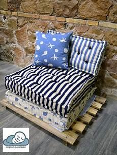 cuscini materasso prezzi materassi con fodera colorata a giorno uso divano