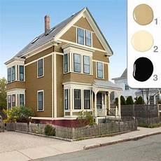 picking the exterior paint colors house paint exterior exterior house colors house