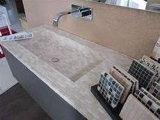 prezzi mosaico bagno mobile bagno con top in mosaico arredo bagno a prezzi