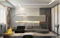 20 creative living rooms for style 35 contemporary living room design the wow style