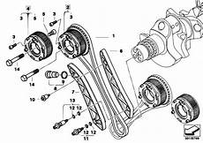 small engine repair training 1995 bmw 3 series auto manual 1995 bmw 5 series engine timing chain diagram installation bmw timing belt bmw s timing