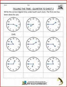 1000 images about blizzard bags on pinterest clock worksheets worksheets and telling time
