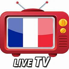 tv live tv live appstore for android