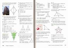 sequences and series worksheet answers briefencounters