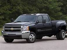 blue book used cars values 2012 chevrolet silverado 1500 transmission control used 2009 chevrolet silverado 3500 hd crew cab work truck pickup 4d 8 ft pricing kelley blue book