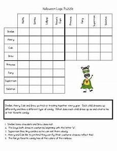 logic puzzle worksheets 5th grade 10845 theme logic puzzle math logic puzzles logic puzzles maths puzzles