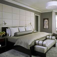 Bedroom Hotel Style Decorating Ideas by Home Dzine Create A Boutique Hotel Style Bedroom