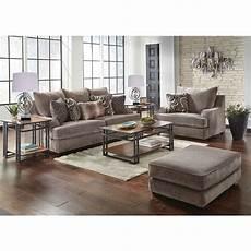 jackson furniture industries living room sets 3 piece phantom living room collection