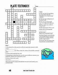 planets crossword puzzle worksheet pics about space fun science crossword puzzle worksheets
