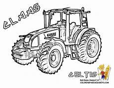 Malvorlagen Kostenlos Ita Pages 224 Colorier Claas Ausmalbilder Traktor