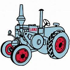 antique tractor silhouette at getdrawings free
