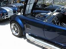 best color of blue paint for a cobra ffcars com factory five racing discussion