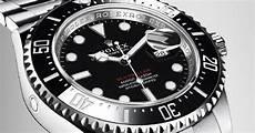 les 8 plus belles montres de plong 233 e pour homme montre