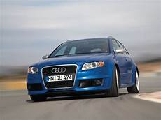 2009 audi s4 avant specs top speed engine review