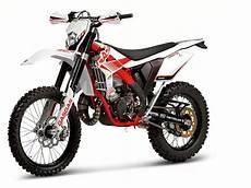 gasgas ec 125 gas gas gas ec 125 racing moto zombdrive