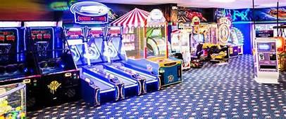 Photos For Sparkles Family Fun Centers  Yelp
