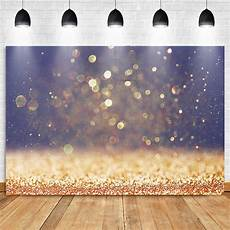 150x100cm 210x150cm 250x180cm Gold Glitter Vinyl by 150x100cm 210x150cm 250x180cm Gold Glitter Vinyl Spray