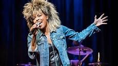Tina Das Tina Turner Musical Ab Fr 252 Hjahr 2019 In