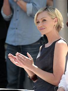 after a tough couple of weeks for degeneres and portia de rossi the talk show host