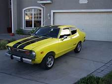1977 Datsun B 210  Pictures CarGurus