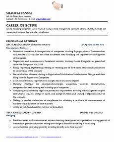 over 10000 cv and resume sles with free download best