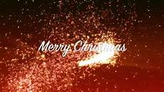 merry christmas images youtube merry christmas loop youtube