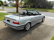 kelley blue book classic cars 1996 volkswagen cabriolet electronic toll collection 1996 bmw 318i convertible specs thxsiempre