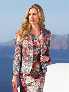 gerry weber stock clothes fashion stock wholesale