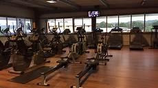 salle de sport lescar studio one fitness lescar 8 rue benjamin franklin