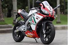 2013 aprilia rs4 125 motorcycle models