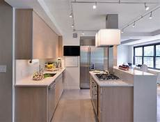 small apartment kitchen decorating ideas new york city apartment kitchen small kitchen design