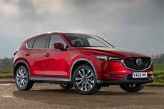 mazda cx 5 2019 prices specification and release date