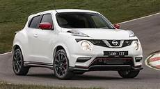 New 2019 Nissan Juke Review Concept by Nissan Juke Nismo Rs 2019 Pricing And Specs Confirmed