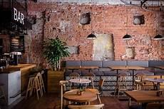 Bathroom Shop Market Place by Marketplace Restaurant Located In Moscow Russia In Te