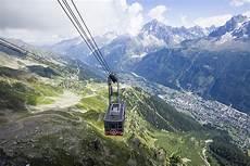mont blanc schreibgeräte stedentrip naar chamonix mont blanc bonjourfrankrijk nl