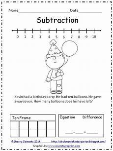 problem solving involving addition and subtraction worksheets for grade 2 9532 addition and subtraction word problems freebie word problems math subtraction kindergarten math