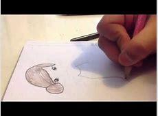 Min tegning part1   YouTube