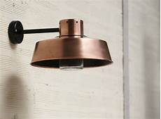 industrial copper wall light copper wall light wall lights copper wall