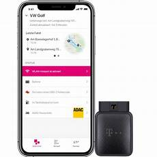 telekom carconnect adapter wlan hotspot f 252 rs auto 12