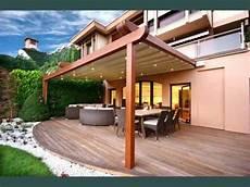Pergola Design Collection Pergola Roof